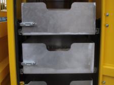 benne-aluminium-3