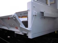 multi-bennes-hydraulique-3