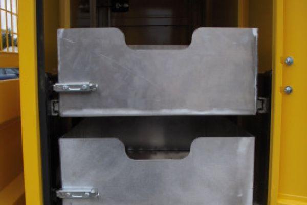 benne-aluminium-3713E73D7-C85B-86A0-765C-A922863CB440.jpg
