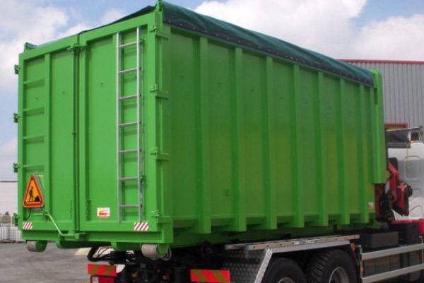 caissons-deposables-grue-15D55D152-BD58-470B-94E7-3BA4C6783839.jpg