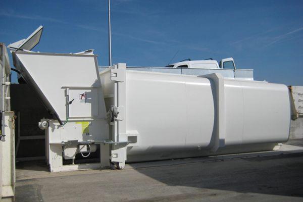 compacteur-a-vis6F03A245-C945-2501-B3BC-AA6FC003D7EC.jpg