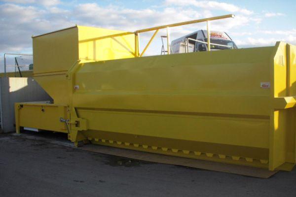 compacteurs-transfert-315ED99C6-2B8A-E161-4764-9553E6F78C1D.jpg